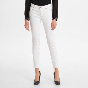 Karl Lagerfeld Paris Karl Skinny Jeans
